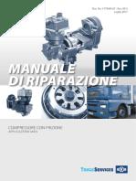 ManualeRiparazione_CompressoreConFrizione