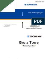 ManualeOperativo_GruATorre