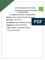 AplicacionDeEstrategiaDeContexto_MarcoAntonioRomeroRodríguez.docx