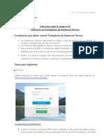 instructivo_directorio_pac_kaizen_0