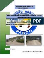 C.P. SAN JUAN DE MILPO - 2.pdf