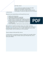 TIPOS DE DATOS-- SQL SERVER.docx