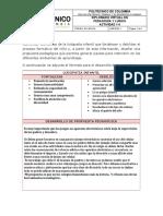 ACTIVIDAD 4 (6).asd