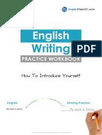 English_writing_introduce