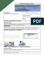 Formato para la presentación del informe de laboratorio 1,2,3,4