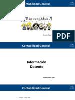CICLO CONTABLE y NIIF  SEMANA 3 (1).pdf