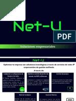 Net-u