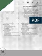 Guia para el Cambio Organizacional CO Hellriegel y Slocum, Jr..pdf
