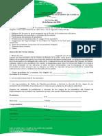ACTA 001 CONSEJO DE PADRES DE SEDE.doc