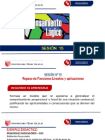 DIAPOSITIVA N° 15.pdf