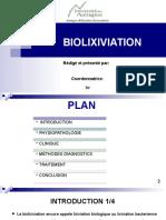 expose microbio des aliments et eau M2
