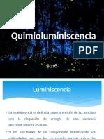 quimioluminiscencia-2016.pptx