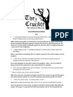 the-crucible-quote-and-analysis (1)