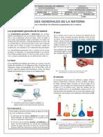 GUIA-2 PROPIEDADES GENERALES 29.05.2020 (1).pdf