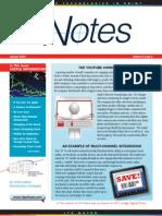 ITP Notes Jan11
