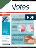 ITP Notes Nov09