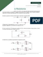 Listadeexercicios-fisica-associacao-resistores-25-08-2015.pdf