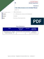 CO-CP-0583 Prevención y control de infecciones en la Unidad Renal.pdf
