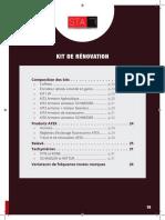 kit-renovation.pdf