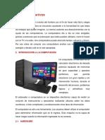 1. Manual_Sistema_Operativo_2016 (1)