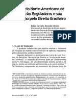 Diferença Modelo de Agencia Norte Americano e Brasileiro.pdf