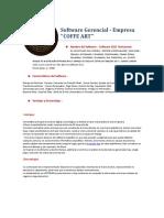 Análisi del Entorno - Software Gerencial.docx