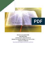 Enciclopédia de Apologética - NG.pdf
