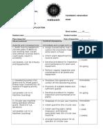 142163368-Assessment.pdf