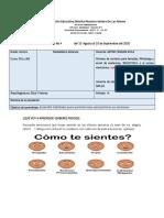 GUIA DE ETICA 301-302  MES DE AGOSTO DESDE EL 10 (2).pdf