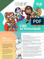 maxi_ferramenta_03_planner-liga-da-afetividade_v3.pdf