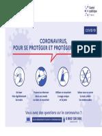 affiche_gestes_barrieres_paysage.pdf
