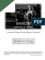 Shinobi_Shad.pdf