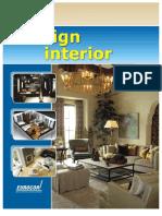 Lectie Demo Design Interior