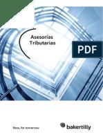 1___brochure-asesorías-tributarias-.pdf