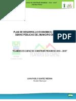 1029_pdmflandes20162019final.pdf