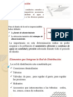 Presentación 9 Red de distribución.pptx