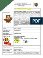 Guia de aprendizaje 4 transicion.pdf