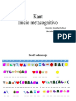 Kant inicio metacognitvo_definitivo.pptx