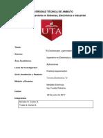 Practica Osciloscopio Morales Carlos - Tirado Daniel.pdf
