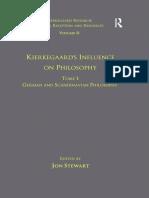 Kierkegaard-s-influence-on-philosophy-German-and-Scandinavian-philosophy