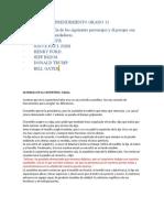 ACTIVIDAD EMPRENDIMIENTO GRADO 11.docx