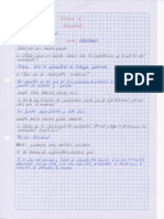 EVALUACION_PARCIAL_TIRADO_D
