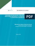 programa-iaas-ram.pdf