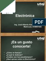 Electrónica_Semana_1_Regular.pptx