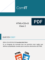 clase-2