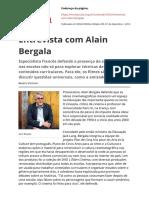 entrevista-com-alain-bergalapdf