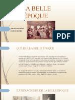 LA BELLE ÉPOQUE.pptx