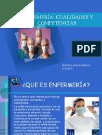Presentación Clase 1 Enfermería.pptx