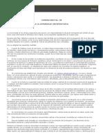 Rectoria-Comunicado-009-2020