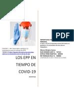 REPORTAJE EPP FINAL.docx